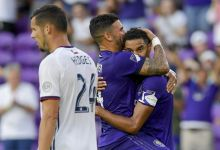 Photo of Orlando City defeats FC Dallas 2-0