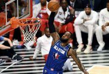 Photo of NBA All-Star Weekend 2020 & the Impact of Kobe Bryant