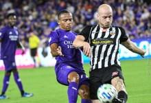 Photo of Orlando City defeats RK Rekjavik 3-1 in pre-season match.