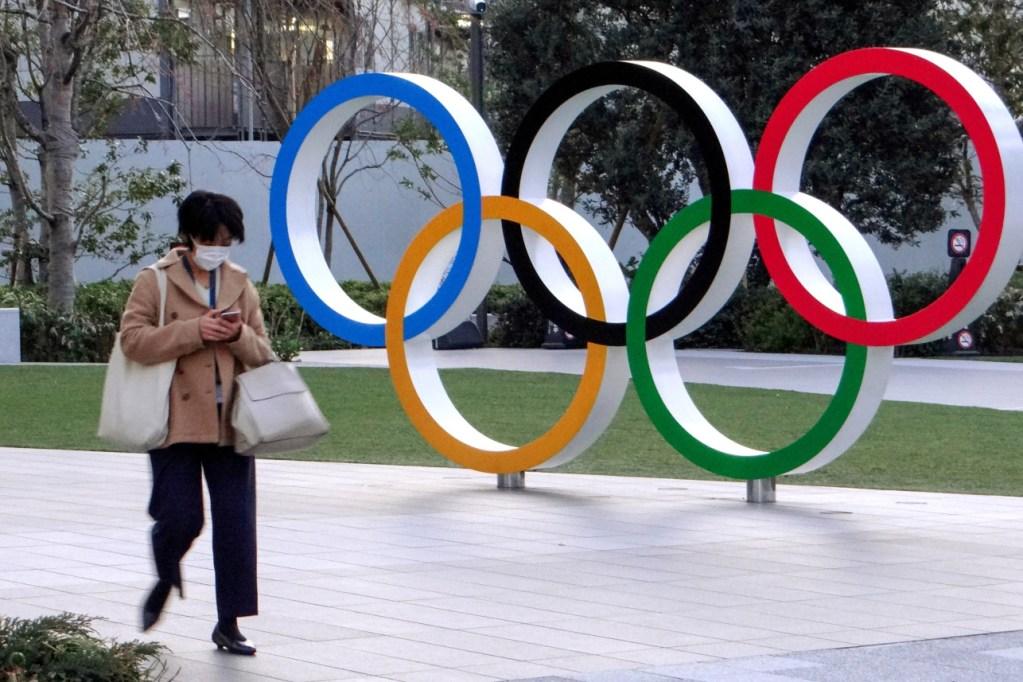 IOC finally postponing Olympics 2020 because of coronavirus pandemic