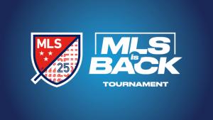 MLS Report: Toronto vs DC United Postponed Due to Positive Carona Virus Test