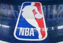 Photo of The NBA 2019-2020 Season Return Slated For July 30th