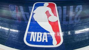 In documents, NBA details coronavirus testing protocols, including 2-week resting period for positive tests