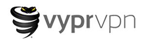 Best VPN China: VyprVPN