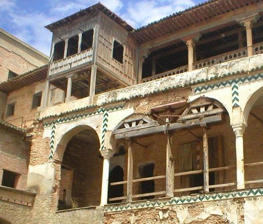 Restauration de la Casbah d'Alger: une nouvelle feuille de route pour rattraper le retard
