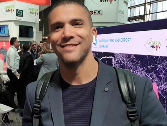 Le procès du journaliste Khaled Drareni programmé