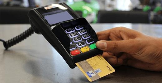 Paiement électronique : Ce que disent les chiffres sur les progrès et … les grands retards