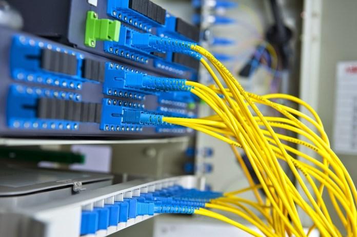 Le réseau Internet de nouveau coupé en raison des examens du bac