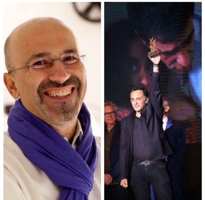 Les cinéastes Malek Bensmail et Salem Brahimi parmi les membres de l'Académie des Oscars