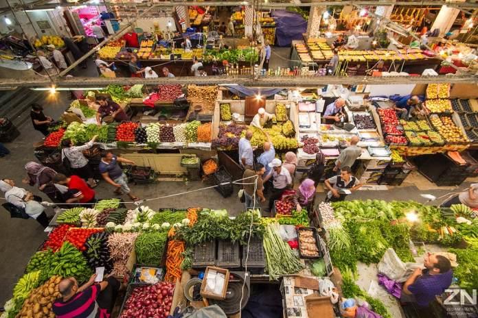 Inflation: un taux annuel moyen de 2,2% à fin octobre 2020