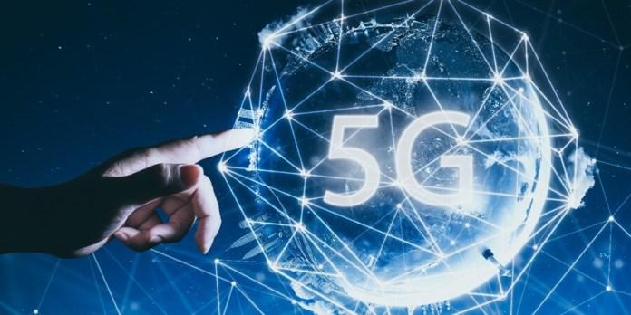 Mobilis installe ses antennes 5G dès août prochain