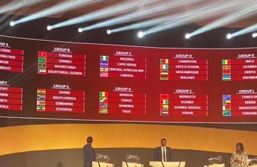 Coupe du monde 2022: la Fifa dévoile le calendrier de la phase finale