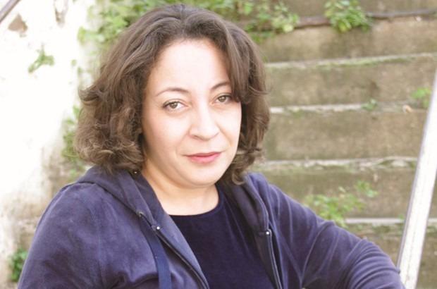 Amira Bouraoui en liberté provisoire, le procès de Fodil Boumala reporté
