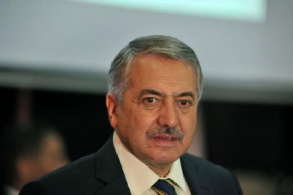 Ahmed Chawki Fouad Acheuk-Youcef