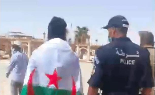 Interpellation de plusieurs manifestants à travers le pays (LADDH)
