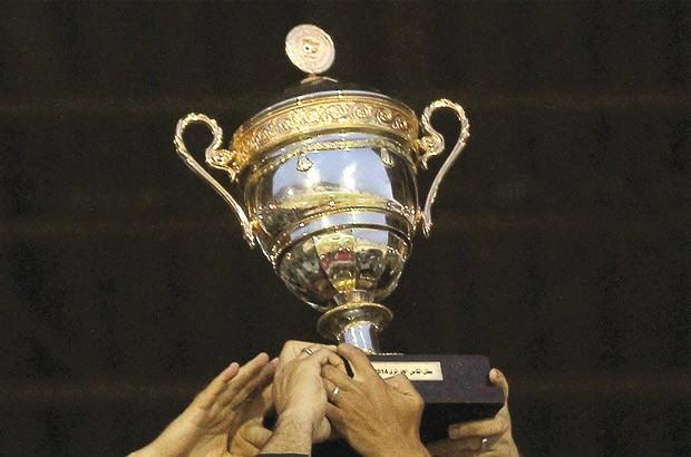 La Coupe d'Algérie annulée, la JSK désignée pour jouer la CAF, la date de reprise du championnat fixée