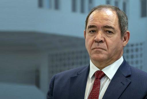 Les nouveaux dirigeants libyens bientôt en Algérie, selon Sabri Boukadoum