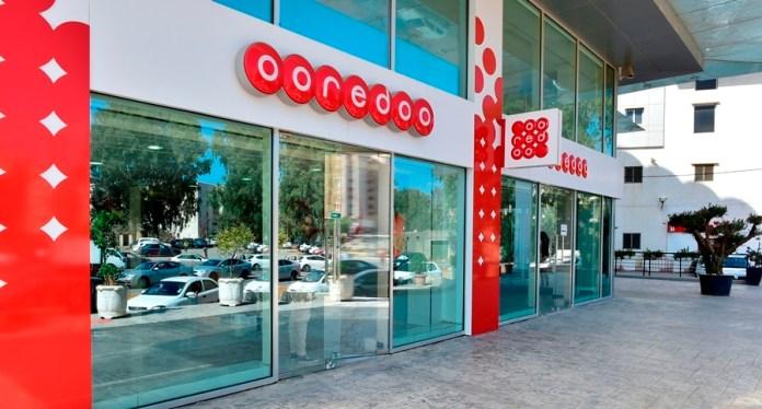 Ooredoo réagit aux perturbations de son réseau