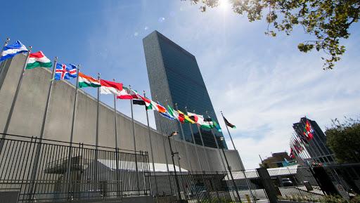 L'Assemblée générale de l'ONU a adopté, le 11 décembre une résolution, sans vote, appuyant la solution garantissant au peuple sahraoui son droit à l'autodétermination.