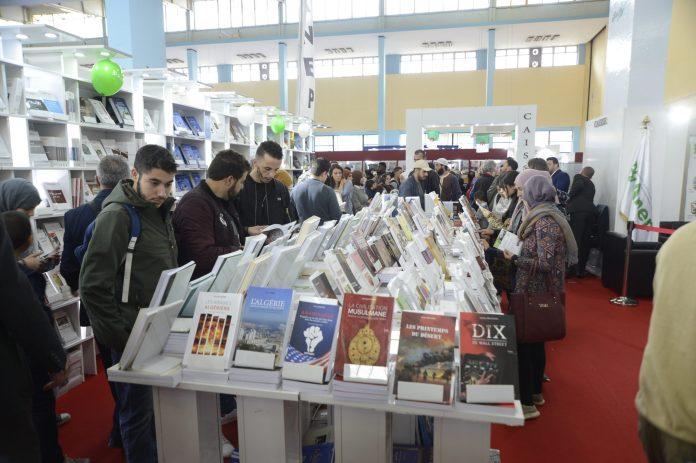 Après l'annulation du SILA : le secteur du livre crie à la catastrophe