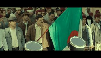 """""""Heliopolis"""": L'implication des colons français dans les massacres de 1945 enfin montré au grand écran"""