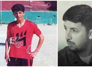 Football : décès de Mehdi Khelfouni, ancien attaquant du RCK et de l'USMA
