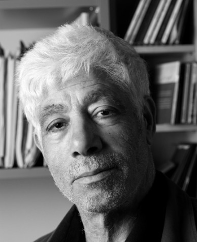 Ali El Kenz, un immense intellectuel (DR)