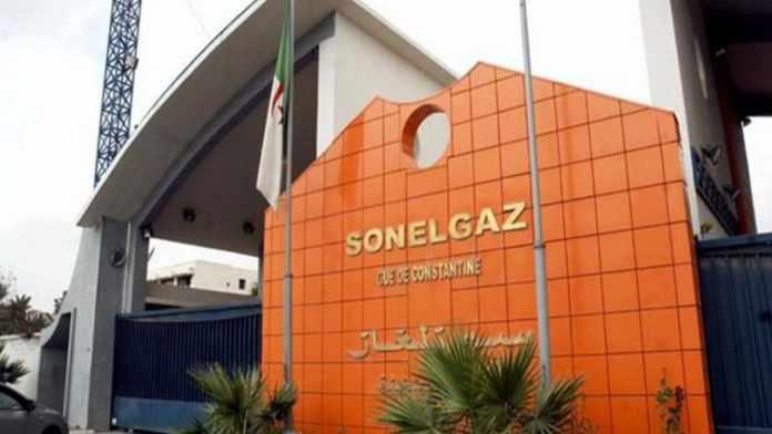 Au bord de l'asphyxie financière, Sonelgaz décide de recouvrer ses créances