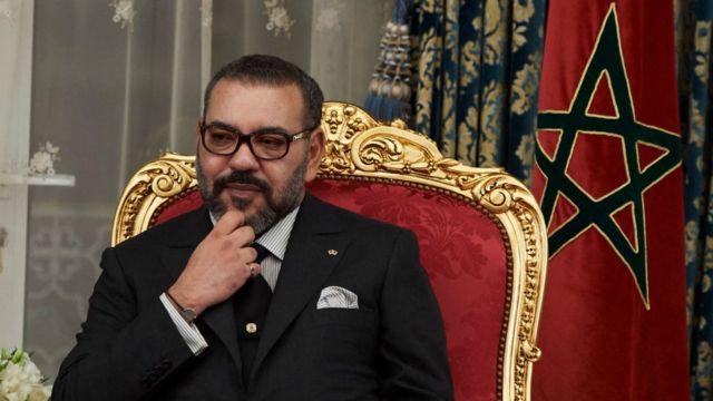 Le Maroc et Israel normalisent leurs relations diplimatiques, annonce Trump