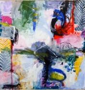 Une nécessité d'écrire sur les artistes algériens