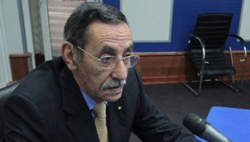 L'Algérie demande la récupération intégrale des archives détenues par la France