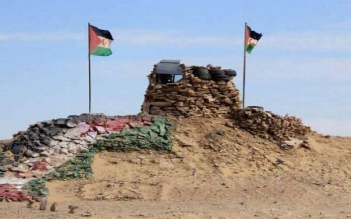Sahara Occidental: le Polisario bombarde la zone de Guerguerat, Rabat minimise