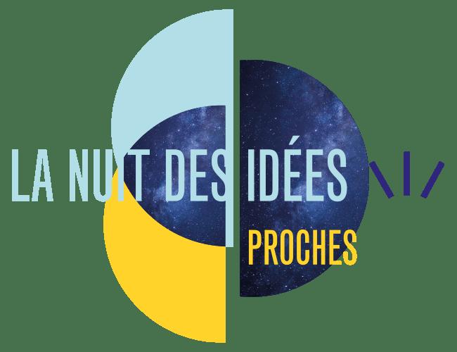 Nouvelle édition de la nuit des idées sous le thème