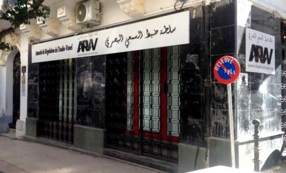 Télévision. L'ARAV interdit la diffusion de deux émissions d'Ennahar TV et d'Echourouk TV