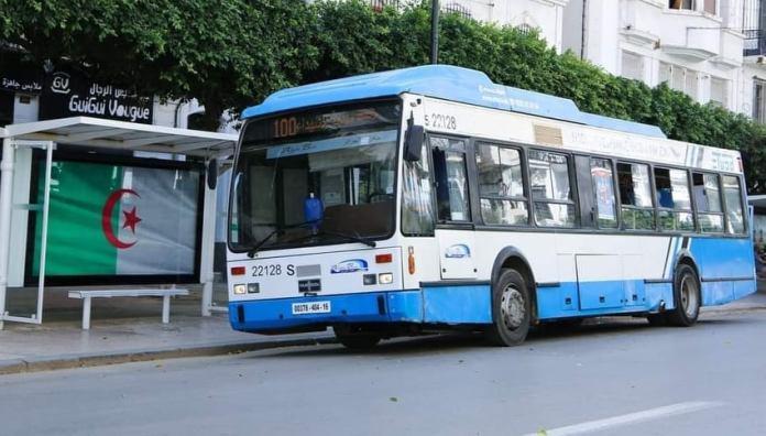 L'ETUSA et le tramway prolongent leurs horaires de services