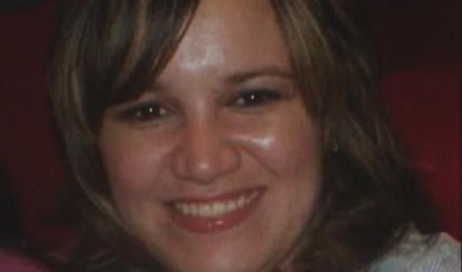 La Sûreté d'Alger dévoile les détails du décès de la journaliste Tinhinane Laceb