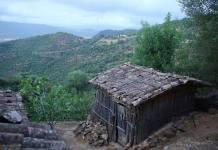 Projet «Fakkar M'dintek»: 3 jeunes femmes au secours des villages algériens délaissés