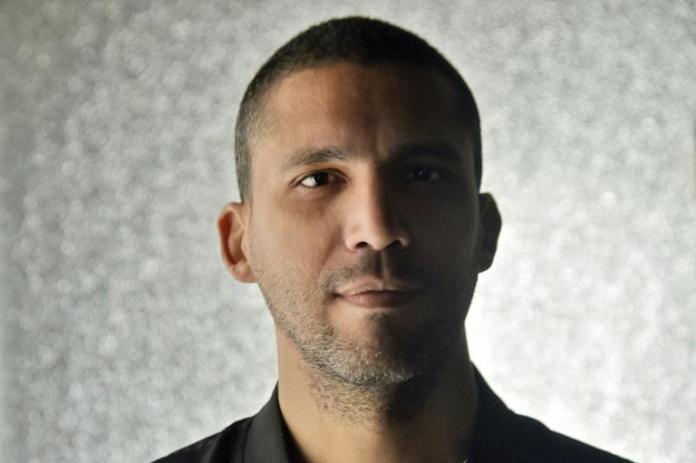 Pourvoi en cassation approuvé, Khaled Drareni sera rejugé