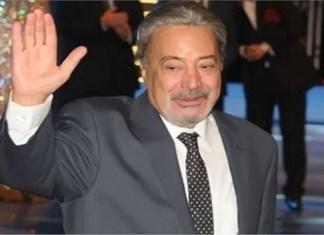 Un des monstres sacrés de l'écran arabe tire sa révérence. Youssef Chaabane est décédé ce 28 février à l'âge de 90 ans des suites du Coronavirus.