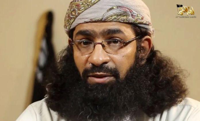 Le leader d'Al-Qaïda dans la Péninsule arabique, Khalid Batarfi, toujours actif