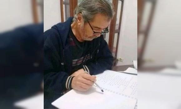 Cinéma: le producteur Tahar Harhoura n'est plus