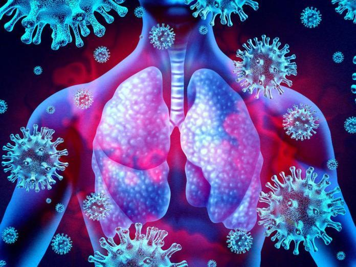 Coronavirus: 91 nouveaux contaminés, 93 guérisons et 2 décès ces dernières 24h en Algérie