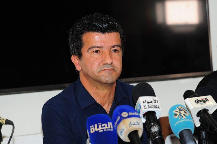 Hakim Dekkar