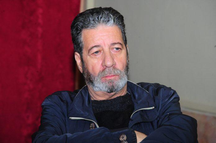 Coopératives de théâtre: Hassan Assous parle de l'expérience de Lamalif de Sidi Bel Abbes