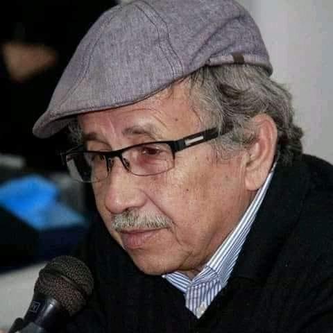 Un documentaire sur l'universitaire et militant des droits de l'homme, Messaoud Babadji, disparu à Oran en septembre 2020, doit être diffusé aujourd'hui à 18h sur You Tube
