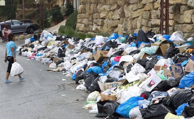 Une vraie catastrophe écologique. L'Algérie consomme près de sept (7) milliards de sacs en plastique par an.