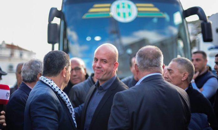 JS Kabylie: le Club amateur retire sa confiance à Cherif Mellal et nomme un nouveau président