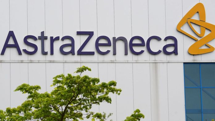 Régulateur américain: AstraZeneca a pu utiliser des données «obsolètes» dans ses essais cliniques aux États-Unis