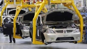 Bloqués à Arzew depuis, des mois, des kits de CKD/SKD destinés à l'usine Renault Algérie Production, seront dédouanés à quelques semaines d la visite du premier ministre français prévu pour début avril en Algérie