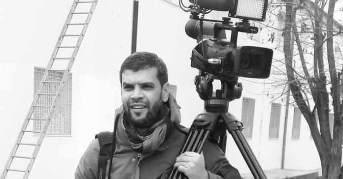 6 mois de prison ferme requis contre Said Boudour et Nourredine Tounsi